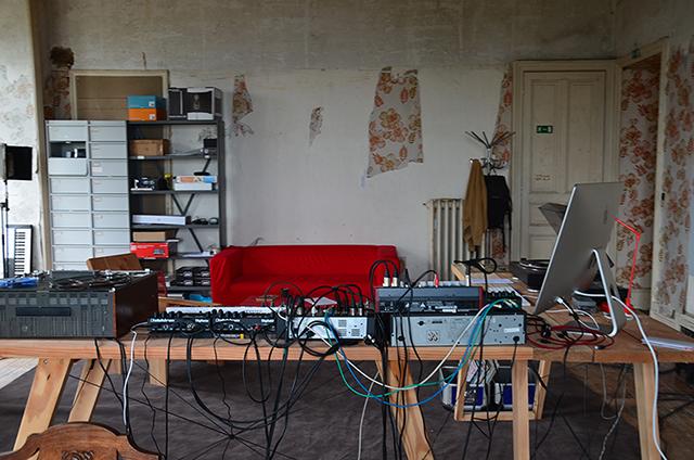 0-Diaporama-Studio-0BD
