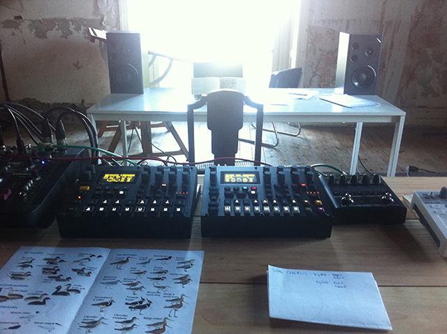 0-Diaporama-Studio-1BD